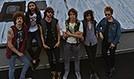 Julian Casablancas+The Voidz tickets at The Showbox in Seattle