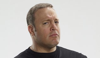 Kevin James tickets at Ruth Eckerd Hall in Clearwater