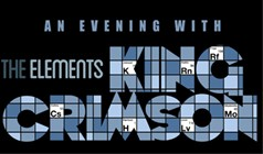 King Crimson tickets at Best Buy Theater in New York
