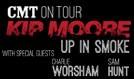 Kip Moore  tickets at Starland Ballroom in Sayreville