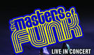 Masters of Funk tickets at Valley View Casino Center in San Diego
