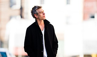 Matisyahu tickets at The Showbox in Seattle