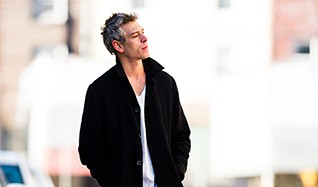 Matisyahu tickets at Club Nokia in Los Angeles