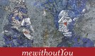 mewithoutYou tickets at Trocadero Theatre in Philadelphia