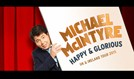 Michael McIntyre  tickets at The SSE Arena, Wembley in London