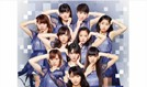 Morning Musume。'14 tickets at Best Buy Theater in New York