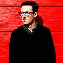 Nick Waterhouse tickets at The Regency Ballroom in San Francisco