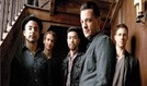 O.A.R. tickets at Barbara B Mann Performing Arts Hall in Ft Myers
