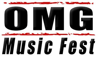 OMG Music Fest tickets at Mill City Nights in Minneapolis