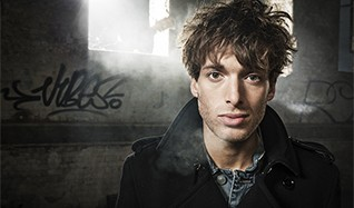 Paolo Nutini tickets at Sound Academy in Toronto