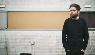 Passenger tickets at Eventim Apollo in London
