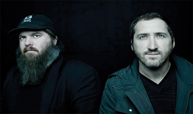 Pinback tickets at Columbia City Theater, Seattle