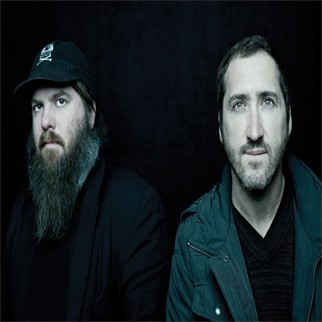 "Pinback: Playing ""Summer In Abaddon"" In Its Entirety"