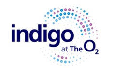 Pro Boxing: The World Awaits tickets at indigo at The O2 in London