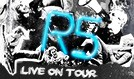R5 tickets at Lowell Memorial Auditorium in Lowell