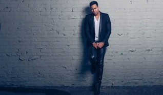 Romeo Santos tickets at Annexet in Stockholm