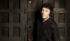 Steve Hackett: Genesis Extended tickets at The Moore Theatre in Seattle