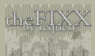 the FIXX - by request tickets at Jenks Club in Point Pleasant Beach