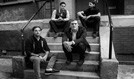 The Gaslight Anthem tickets at Skyline Stage at The Mann in Philadelphia