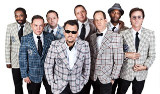 The Mighty Mighty Bosstones tickets at Fonda Theatre in Los Angeles