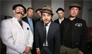 The Slackers tickets at Bluebird Theater in Denver