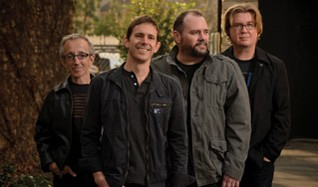 Toad the Wet Sprocket  tickets at Fonda Theatre in Los Angeles