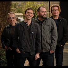Toad the Wet Sprocket tickets at Ogden Theatre in Denver