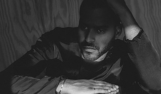 Twin Shadow - New date coming soon! tickets at The Regency Ballroom in San Francisco