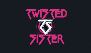 Twisted Sister tickets at Best Buy Theater in New York