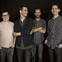 White Denim tickets at Fonda Theatre in Los Angeles