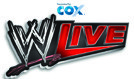 WWE Live tickets at Valley View Casino Center in San Diego