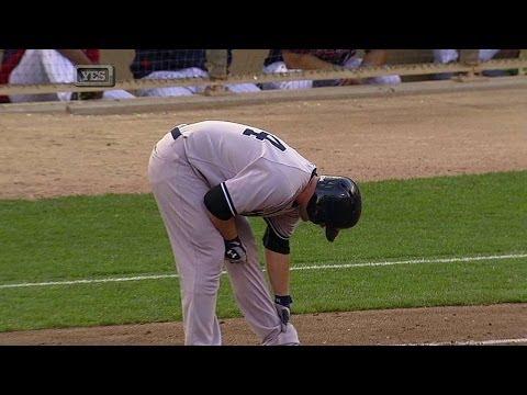 Masahiro Tanaka, Yankees rediscover winning ways thanks to Phil Hughes