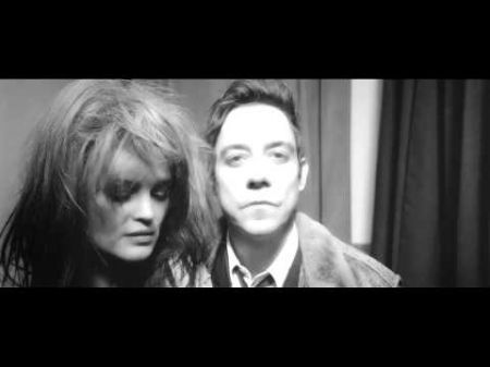 The Kills announce West Coast tour dates