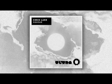 Chris Lake unleashes 'Squeak'