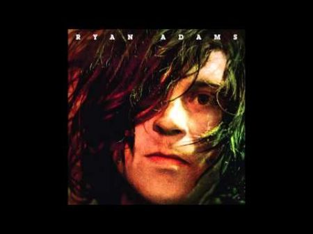 Ryan Adams confirms October tour dates