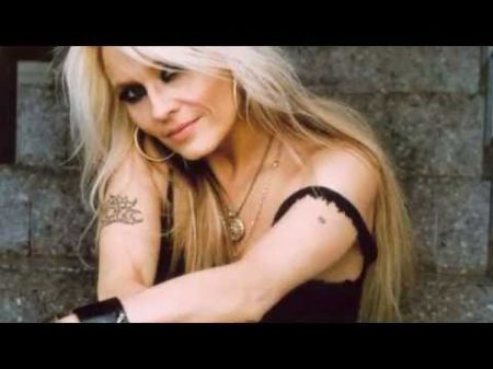 Doro to bring her 30 Years - Strong & Proud Anniversary Tour to North America