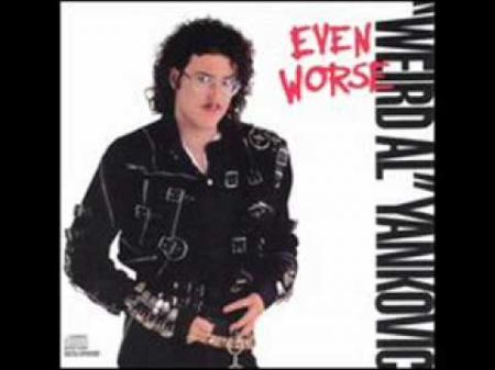 When Paul McCartney turned down Weird Al; album to debut at #1