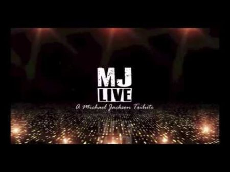 MJ Live: A tribute show that embraces performances and honors Michael Jackson