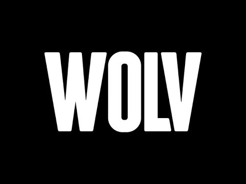Dyro announces release of his new track and record label, 'WOLV'