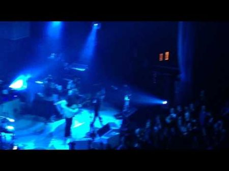 Jack White plays longest show of his career