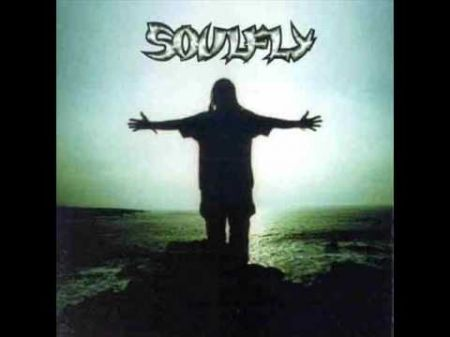 Nine albums later, Soulfly is still kicking
