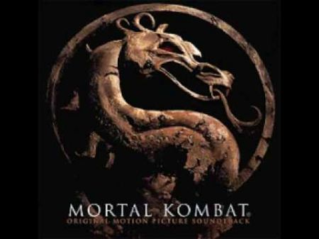The Immortals: Meet the duo behind the 'Mortal Kombat' theme song