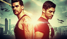 Adventure Club tickets at 1STBANK Center in Broomfield