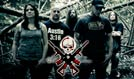 All That Remains tickets at Mill City Nights in Minneapolis