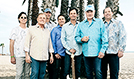 An Evening with The Beach Boys tickets at The Mountain Winery in Saratoga