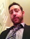 Mark Schiff - AXS Contributor