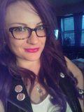 Amanda Mester - AXS Contributor