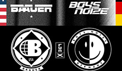 Baauer & Boys Noize tickets at Royal Oak Music Theatre in Royal Oak