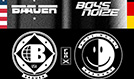 Baauer and Boys Noize tickets at Club Nokia in Los Angeles