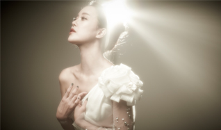 Baek Z Young tickets at Club Nokia in Los Angeles